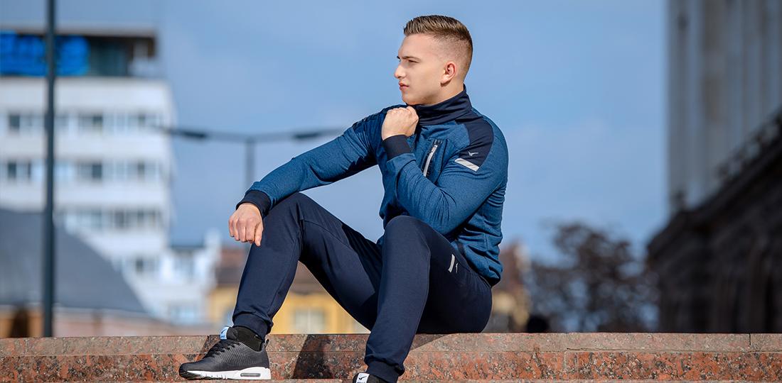 24648450e9f Redics Sportswear - дамски и мъжки спортни дрехи